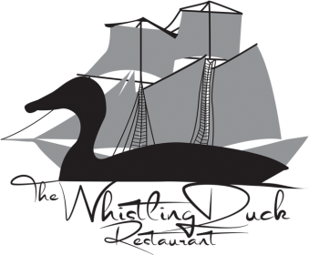 Whistling Duck Logo-650x537