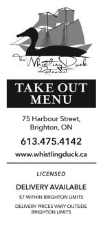 Whistling-Duck-Take-Out-Menu-1